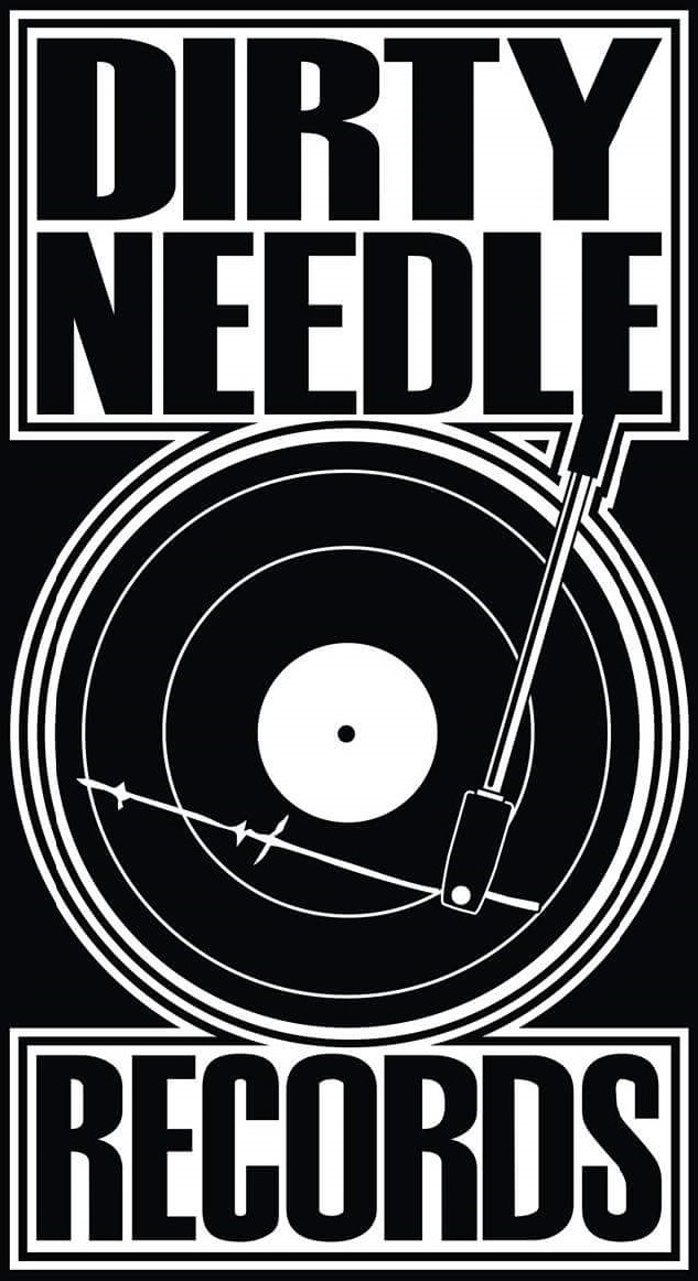 Dirty needle records